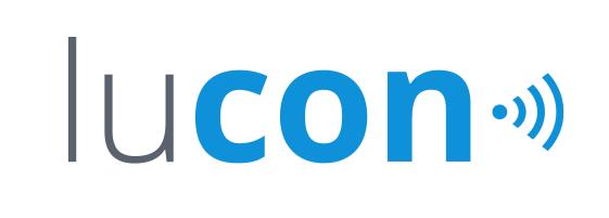 LuCon GmbH