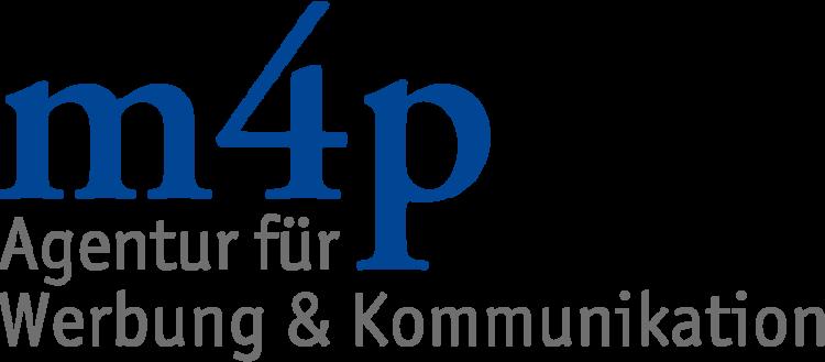 m4p Kommunikationsagentur GmbH