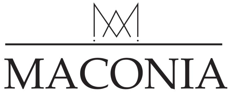 MACONIA GmbH