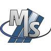 Maenken Systems