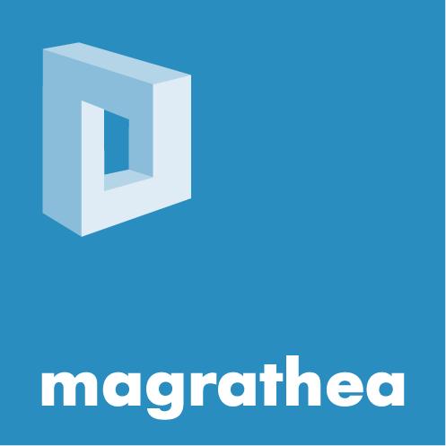 Magrathea Informatik GmbH