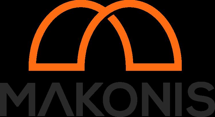 MAKONIS GmbH