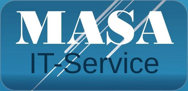 Masa-IT-Service