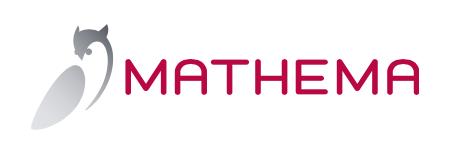 MATHEMA GmbH