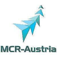 MCR-Austria