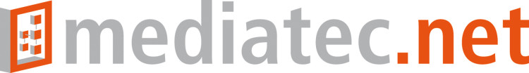 mediatec.net GmbH