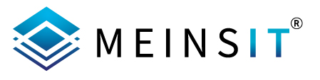 Meins-IT GmbH