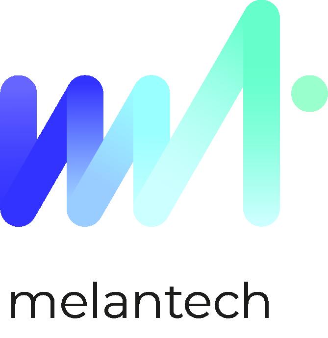 melanchthon technologies UG (haftungsbeschränkt)