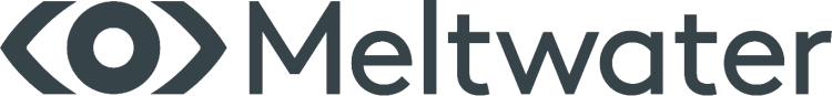 Meltwater News AT1 GmbH