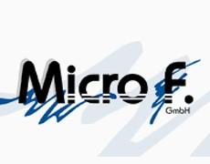 Micro F. GmbH