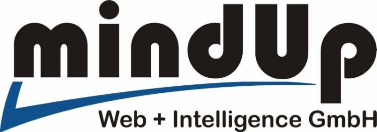 mindUp Web + Intelligence GmbH