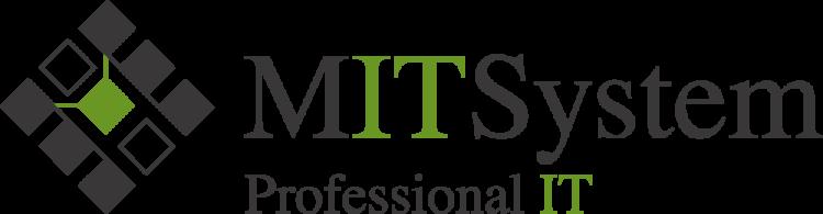 MIT-System