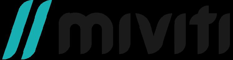 miviti GmbH