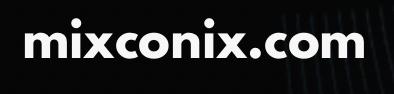 MIXCONIX.COM