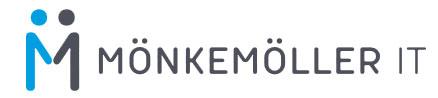 Mönkemöller IT GmbH