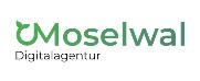Moselwal Digitalagentur UG (haftungsbeschränkt)