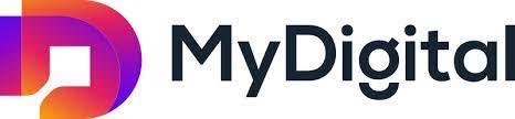 myDigital-Marketing Solutions