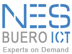 NESBUERO GmbH IT Services