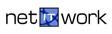 NETitwork GmbH