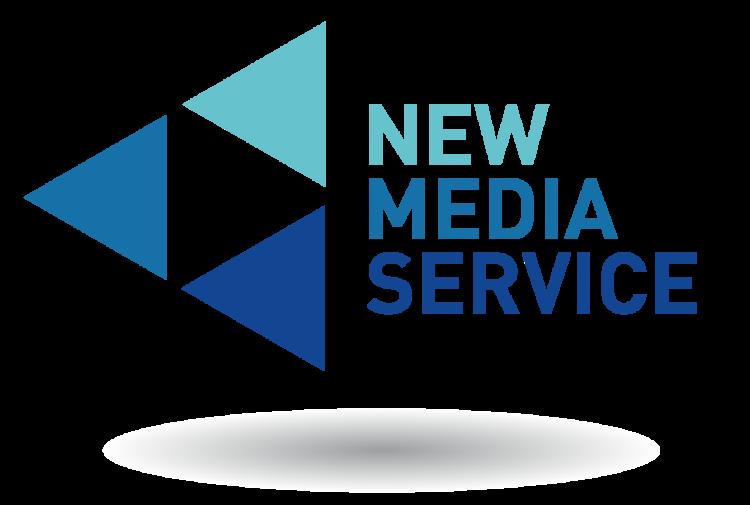 New Media Service GmbH