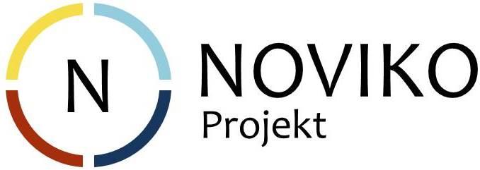Noviko Projekt GmbH