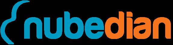 nubedian GmbH