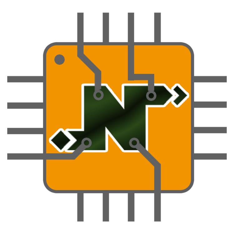 NXATT Next And Timeless Technologie UG(Haftungsbeschränkt)