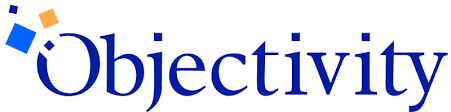 Objectivity GmbH