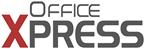 OfficeXpress GmbH