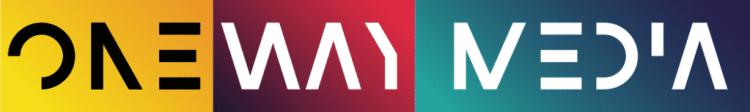 OneWayMedia GmbH