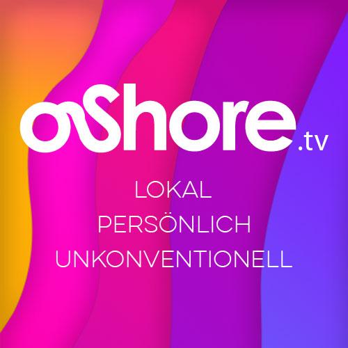 onShore Development