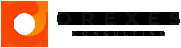 OREXES GmbH