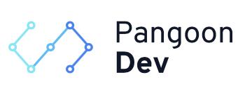 Pangoon Development