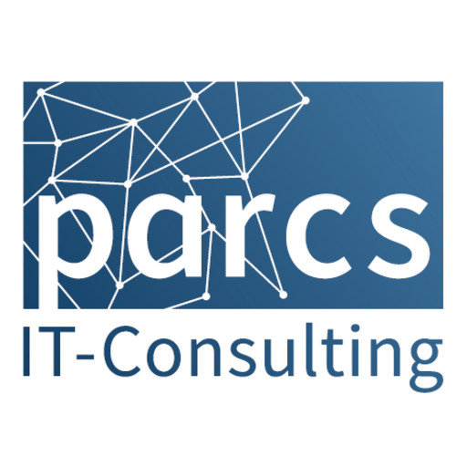 parcs IT-Consulting GmbH