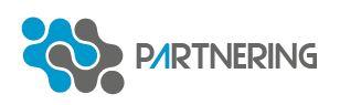 partnering GmbH