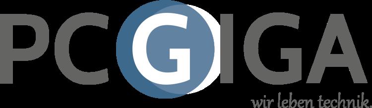 PC-Giga