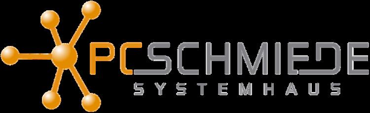 PC Schmiede GmbH & Co.KG