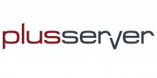 PlusServer GmbH