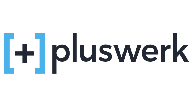 +Pluswerk AG