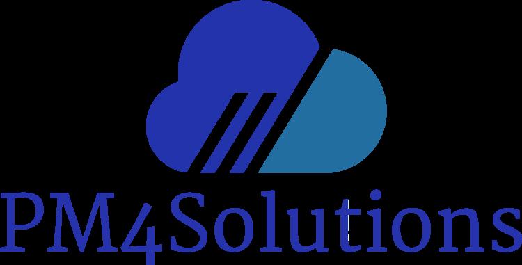 PM4Solutions UG (haftungsbeschränkt)