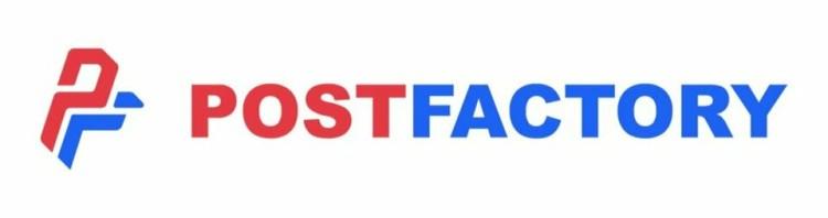 Postfactory GmbH