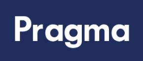Pragma Technologies