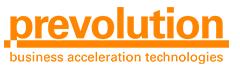 Prevolution GmbH & Co. KG