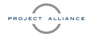 Project Alliance GmbH