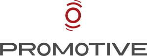 Promotive GmbH