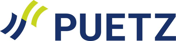 PUETZ Consulting GmbH
