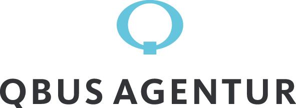 Qbus Internetagentur GmbH