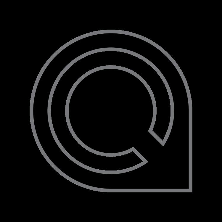 Quapler GmbH & Co. KG