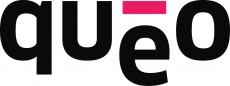 queo ventures GmbH