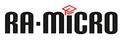 RA-MICRO Software AG